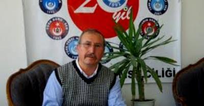 yavuz_soysaldı