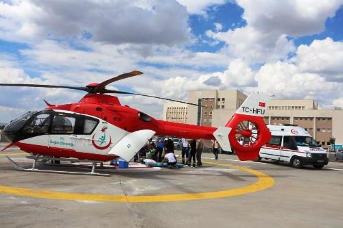 Helikopter_Ambulans