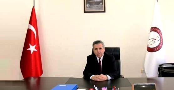 prof_dr_ilyas_gokhan