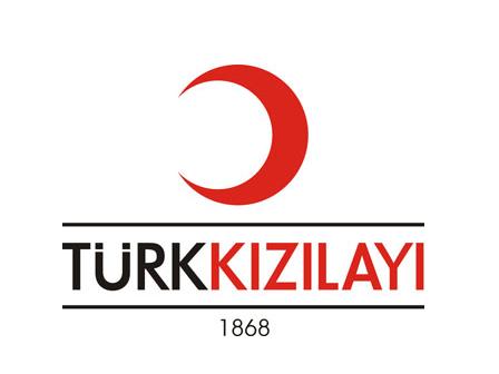 kızılay-dersi