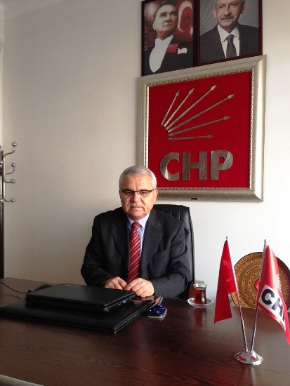 chp-il-bsk_kamil-gulmez-1