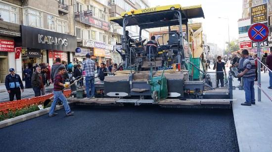 sicak_asfalt
