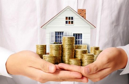 Birevim - tasarrufa dayalı ev sahibi olma