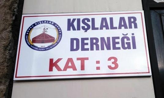 kislalar