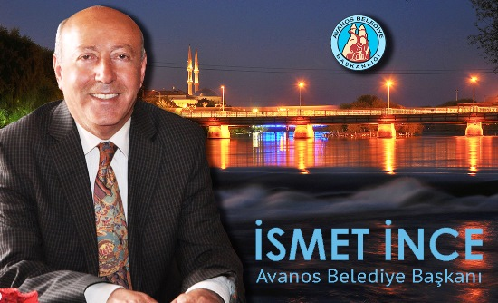 ismet.ince_