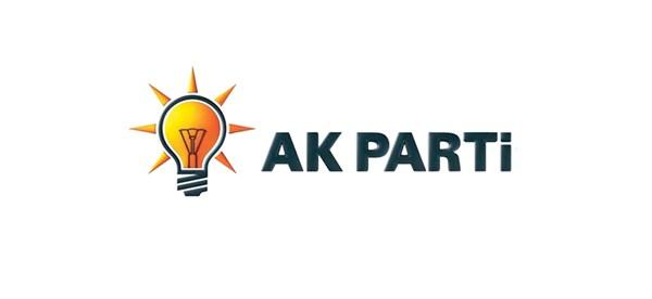 akparti-logo (600 x 276)