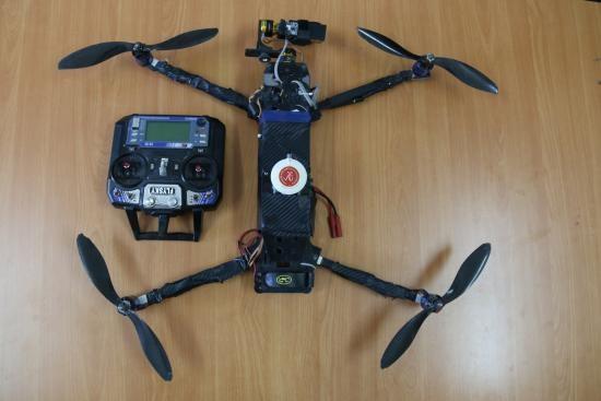 drone (550 x 367)