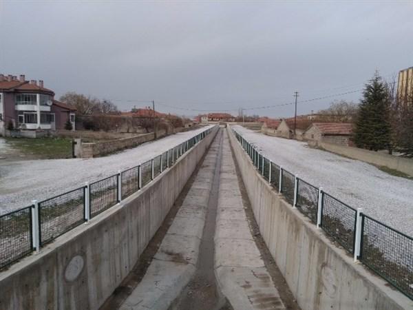 kanal (3) (600 x 450)