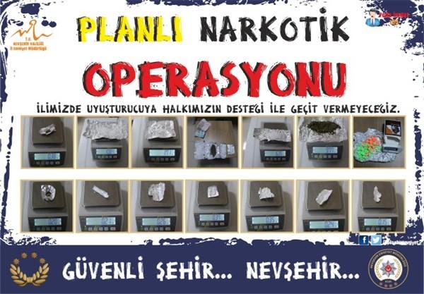 narko (600 x 417)