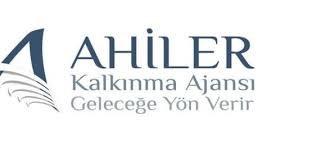 ahika (312 x 162)