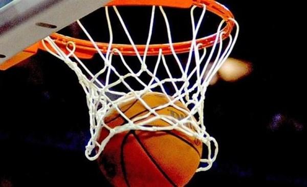 basket (600 x 365)