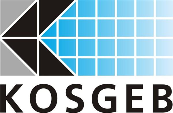 kosgeb_logosu (600 x 391)