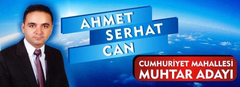 ahmet can özdemir