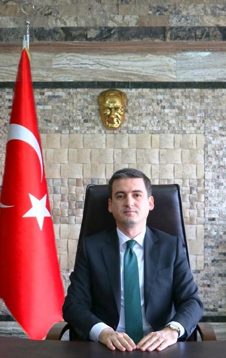 Kaymakam_mehmet_marasli