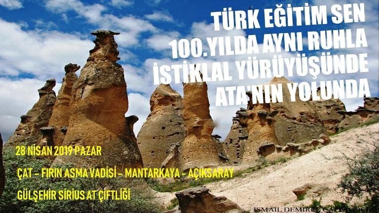 Tes_grsl_vadi