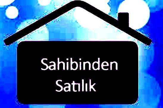 SATILIK