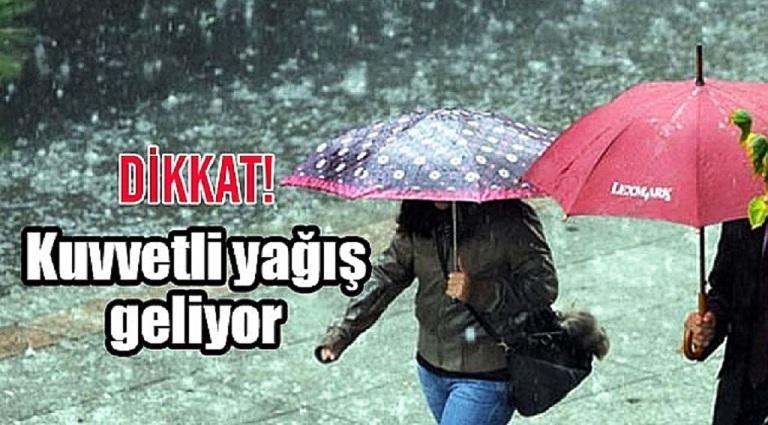 kuvvetli_yagis