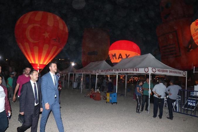 balon01