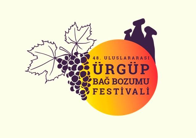 ÜRGÜPfestival