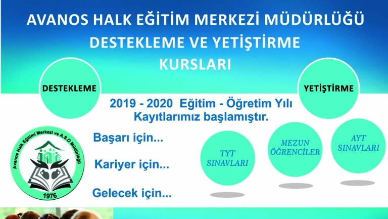 HEM_Kurs_AfiY