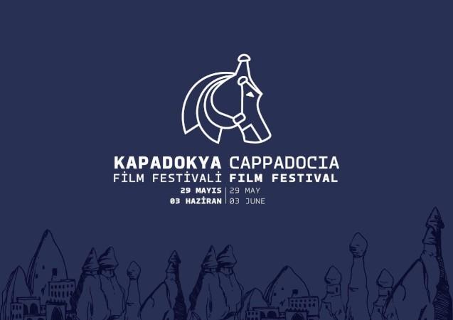 kapadokya logo 4